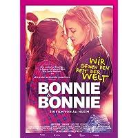 Bonnie & Bonnie/DVD