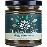 The Bay Tree Zingy Mint Sauce, 200 g