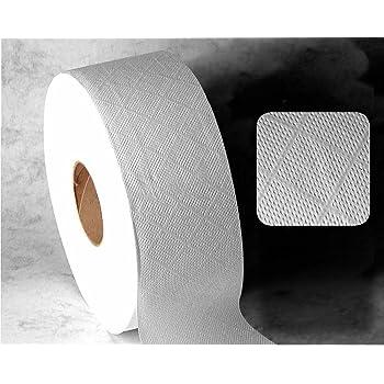 Papel Higiénico Industrial 12 Rollos