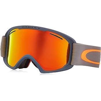 459fe5787b Oakley O Frame 2.0 XL Snow Goggle  Amazon.co.uk  Sports   Outdoors
