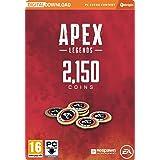 APEX Legends - 2150 COINS | PC Download - Origin Code