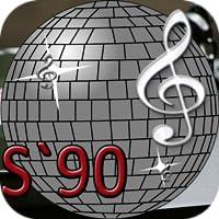Musica De Los 90