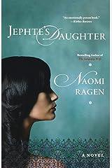 Jephte's Daughter Paperback