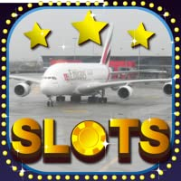 Play Wheel Of Fortune Slots Free : Arrival Funfair Edition - Best New Free Slots For Fire