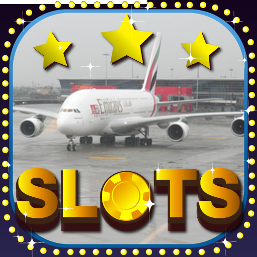 Real Deal Slots : Arrival H Edition - Riches Of Olympus Casino