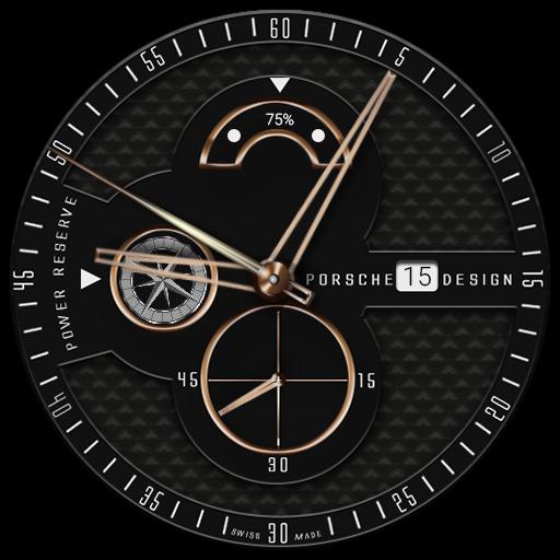 porsche-design-wmwatch-face