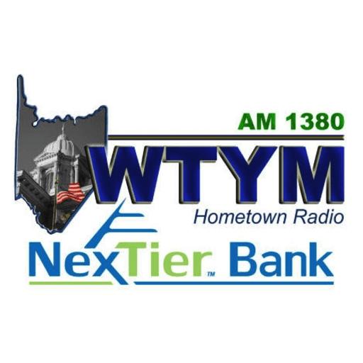 WTYM Radio (Radio-western)