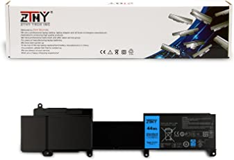 Dell 11.1V 44Wh 6-Cell Battery for Inspiron 14Z 5423/15Z 5523