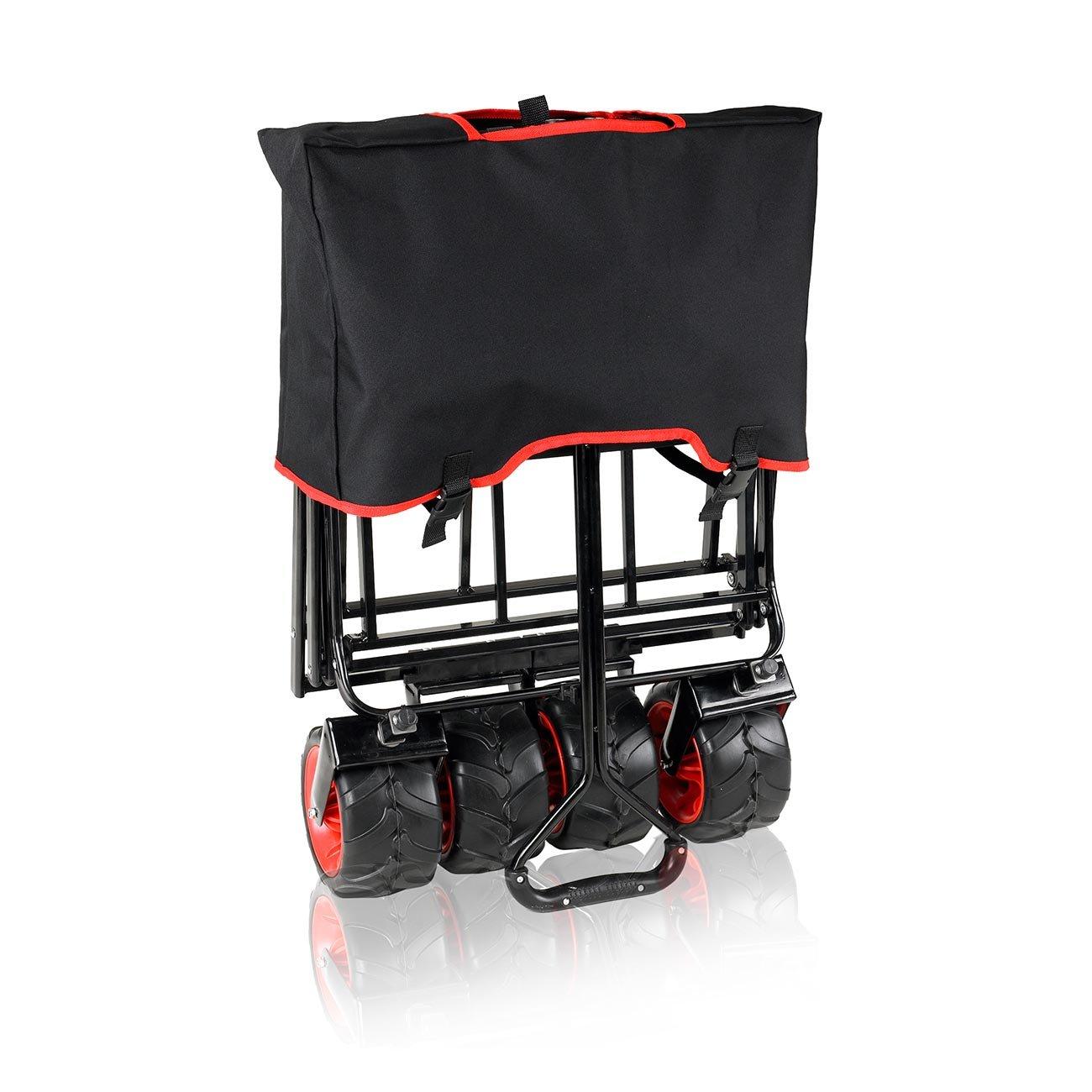 5pcs Mini Escova De Aço rotativo montado Conjunto Kit Dremel Compatível Com Mandril De Roda nos