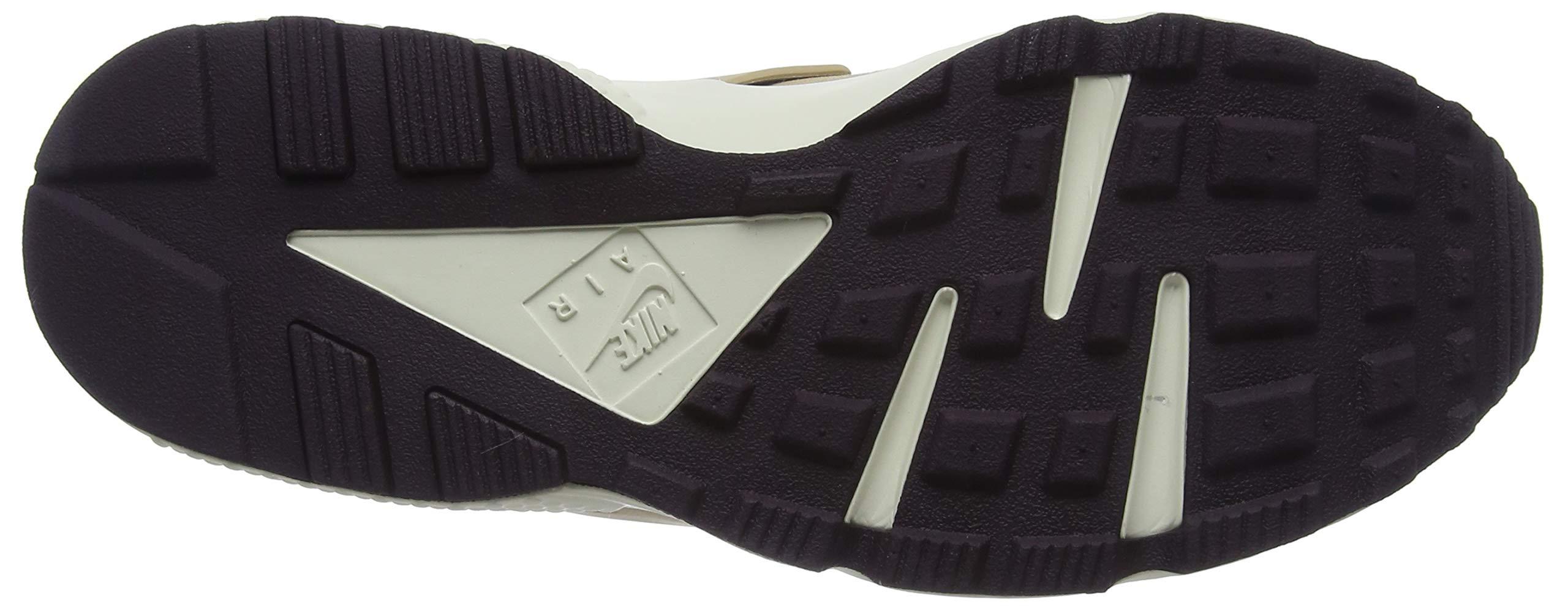71pbuwY NQL - Nike Men's Air Huarache Run PRM Fitness Shoes