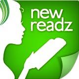 NewReadz