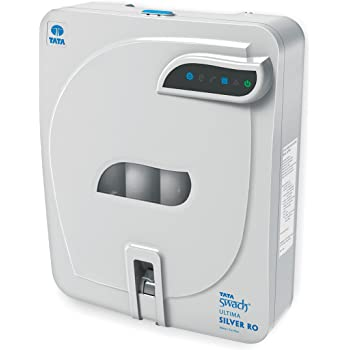Tata Swach Electric Ultima RO+UV 7-Litre Water Purifier