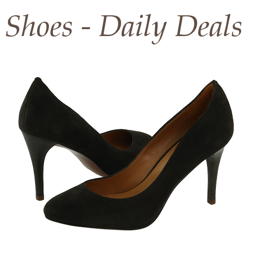 Best buy Shoes Daily Deals