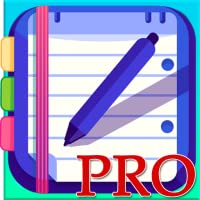 Easy Notepad Pro