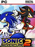 Sonic Adventure 2 PC Code - Steam