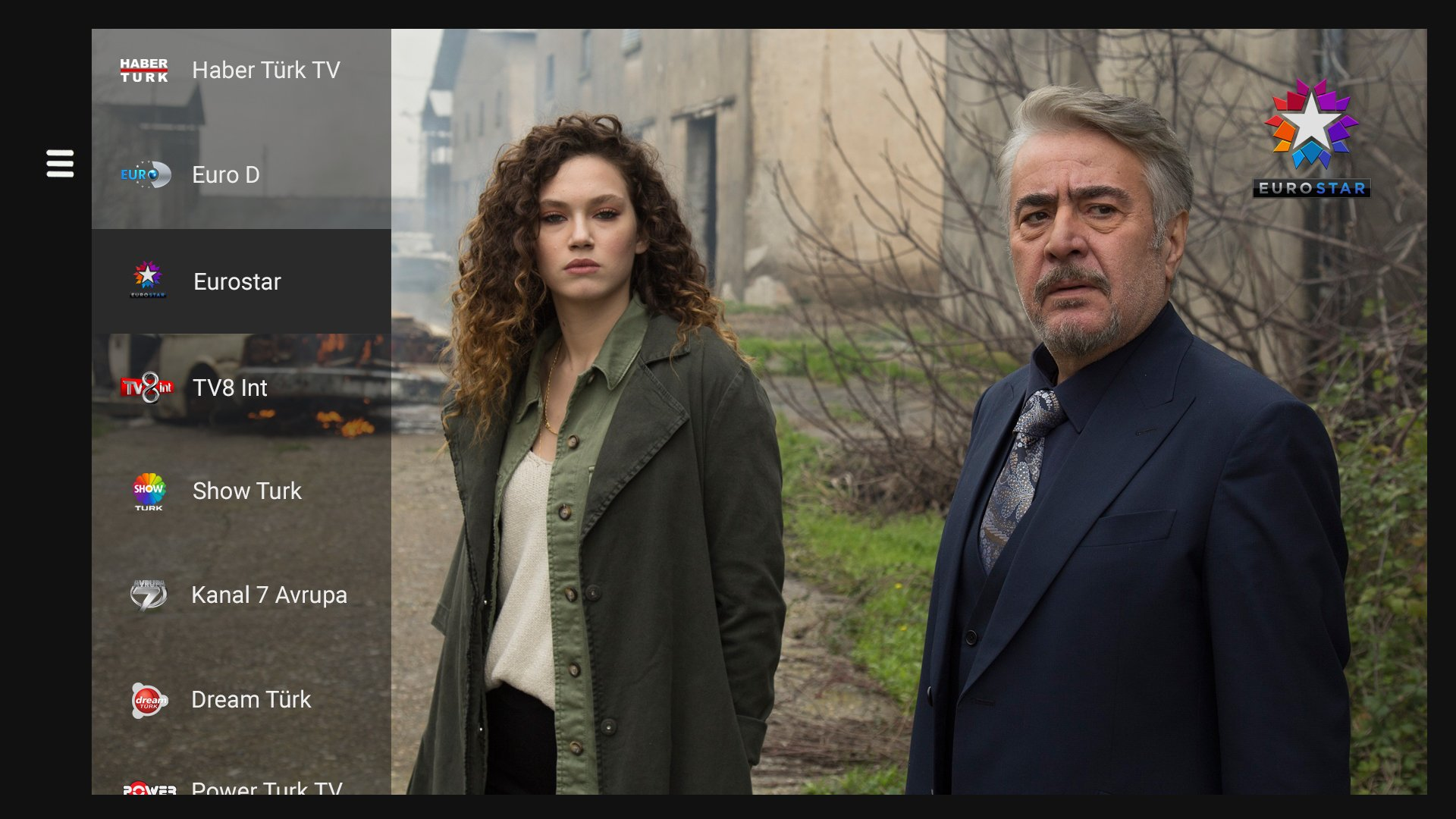 Polytel TV Türkce: Amazon.de: Apps für Android