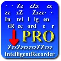 Snore Recorder Pro