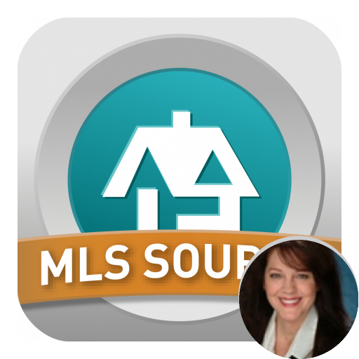 Jeanette M Cook Mobile MLS