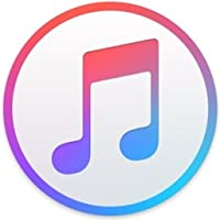 Play music offline for free
