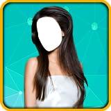 Cheveux Changeur Pour Femme...