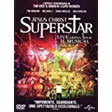 Jesus Christ superstar - Live Arena tour - Il musical (Region 2)