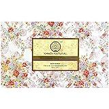 KHADI NATURAL Handmade Soap Collection Kit