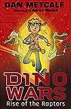 Rise of the Raptors (Dino Wars)