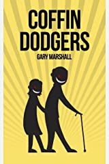 Coffin Dodgers Kindle Edition