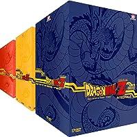 Coffret intégrale dragon ball z