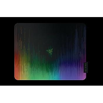 3426bbb5962 Razer SPHEX V2 Mini Gaming Grade Desktop Skin Mousepad RZ02-01940200-R3M1