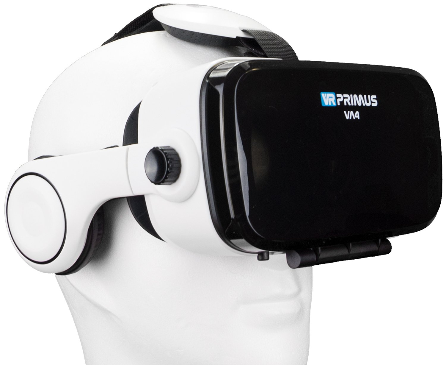VR-Primus/VR-Headset/Glasses / Goggles/GoogleCardboard
