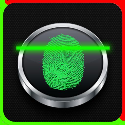 Scanner - Lie Detector -