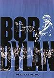 Bob Dylan : The 3th Anniversary [Import italien]