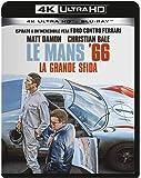 Le Mans 66 [Blu-Ray] [Region Free] (Deutsche Untertitel)