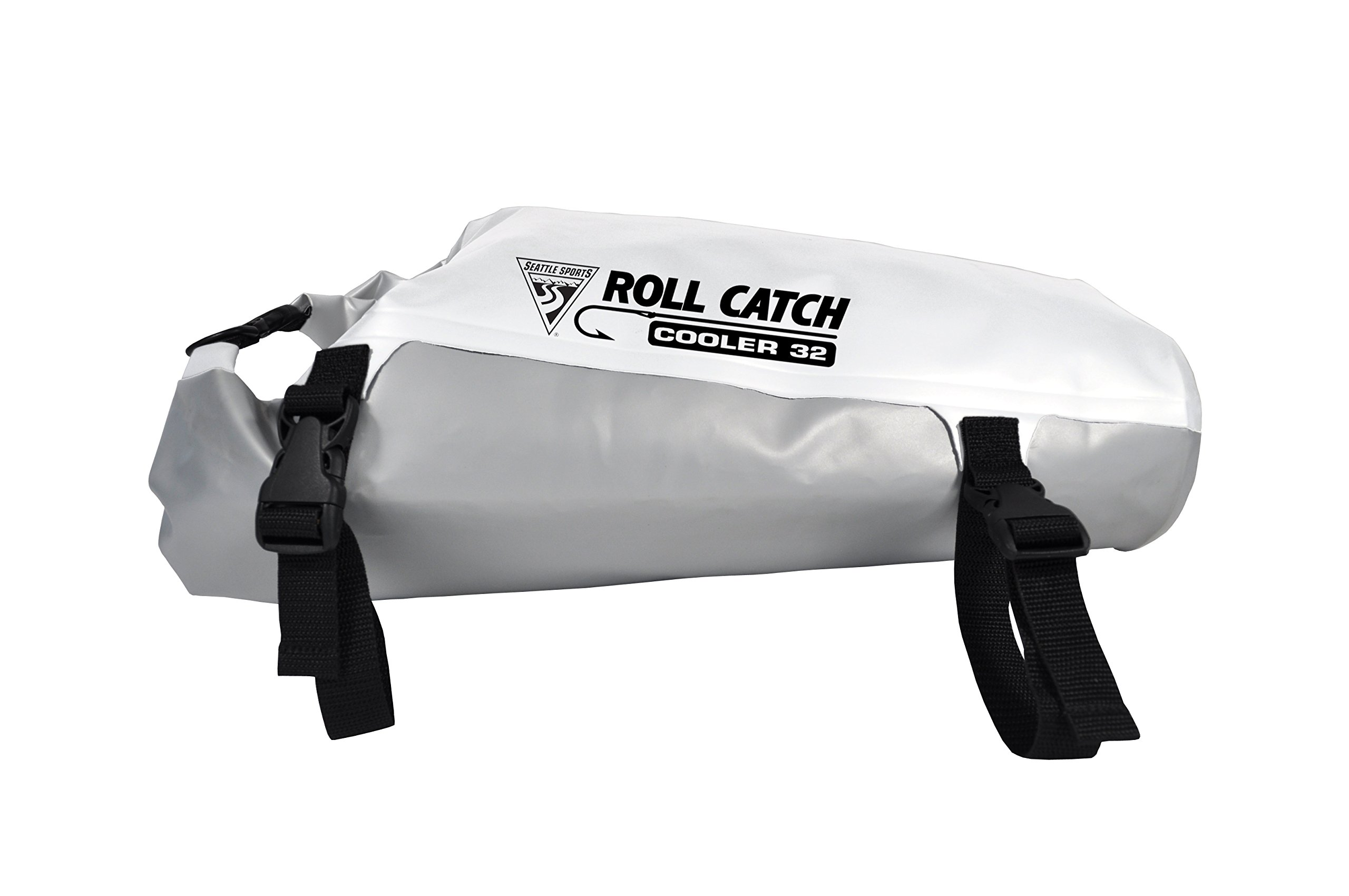 SeattleSports Catch Cooler Bolsa nevera 1