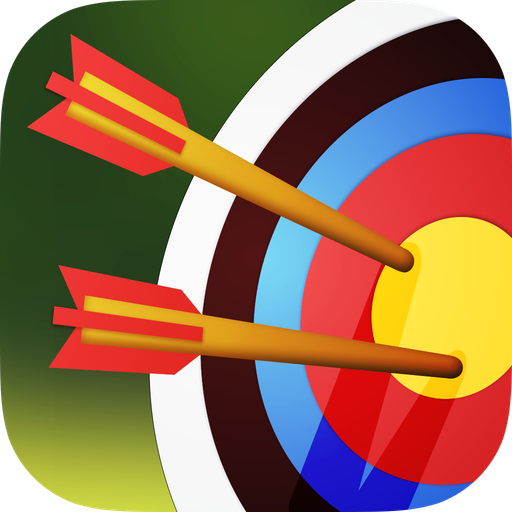 bow-shooter-3d-free