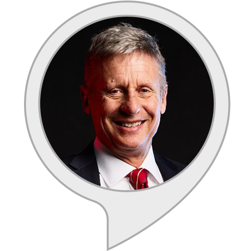 gary-johnson-facts
