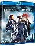 Le Septième Fils [Blu-Ray]