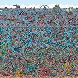 Impresiones sobre lienzo - cada cuadro una obra de arte  La estructura del lienzo refinado saca de cada obra de arte su máximo provecho. Déjese inspirar y comience su galería privada de arte con su propio estilo.El lienzo es elaborado acorde los más...
