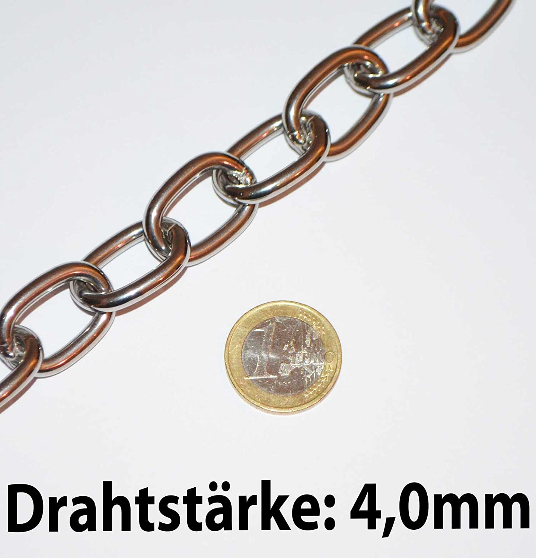 Schön S El Drahtstärke Fotos - Schaltplan Serie Circuit Collection ...