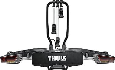 Thule 934100 EasyFold XT 3B 13 Pin, 3 Fahrräder
