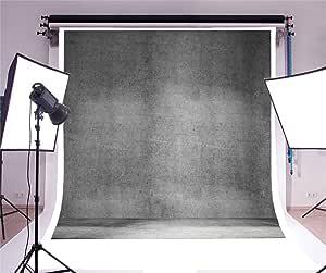 Aaloolaa 3 X 3 M Vinyl Fotohintergrund Foto Hintergrund Kamera