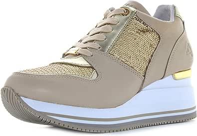 Apepazza Sneaker Donna Hope