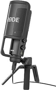 Rode NT USB Kondenser Mikrofon