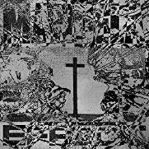 Mandela Effect (Ltd.Edition LP+MP3) [Vinyl LP]