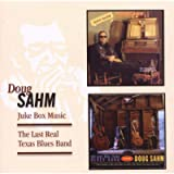 Juke Box Music/The Last Real Texas Blues Band (2 CD)