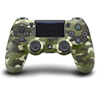 Sony PlayStation DualShock 4 Controller - Green…
