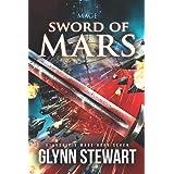 Sword of Mars: 7 (Starship's Mage)