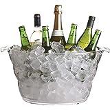 Bar Craft Seau à glace