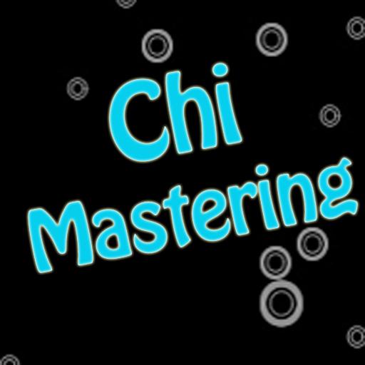 Chi Mastering